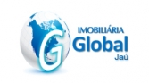 Imobiliaria Global Jau